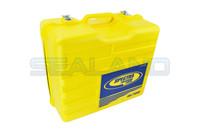 Trimble GL722 / GL700 Carry Case