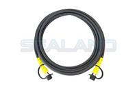 Topcon Dozer GPS Main Cable - Yellow