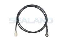 Topcon GRS-1 External Antenna Cable