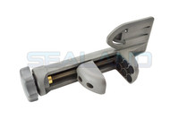 Trimble C59 Clamp for HR320 Laser Receiver