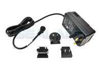 Trimble Battery Charger for GL700 Series