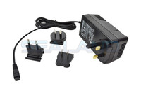 Trimble Battery Charger for GL600 Series