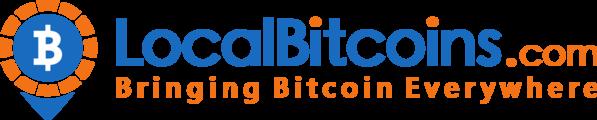 bitcoins-logo.png