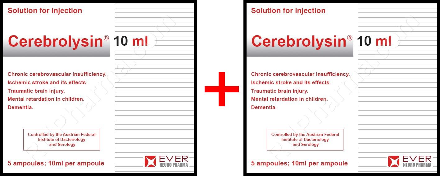 cerebrolysin-special-offer.jpg