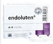 endoluten1.jpg