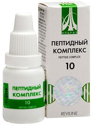 pc-10-1.jpg