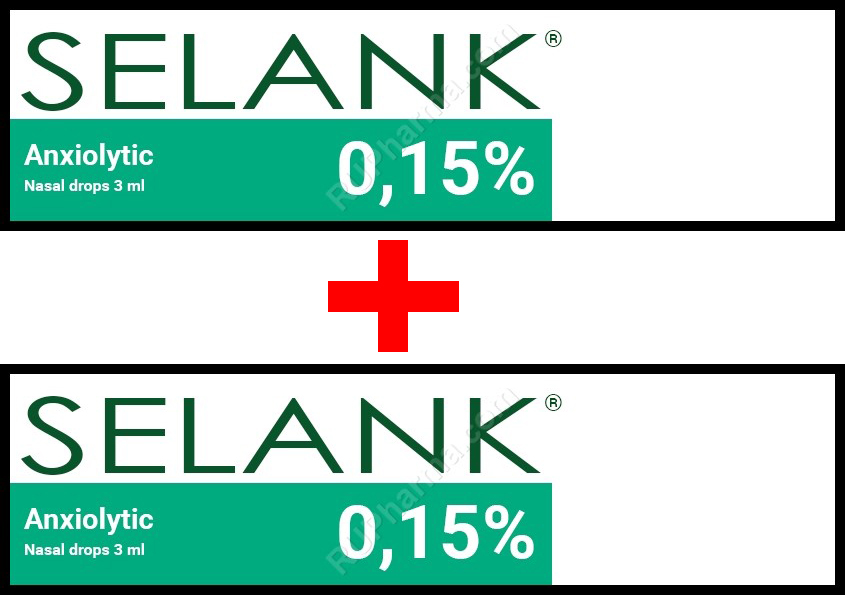 selank-special-offer.jpg