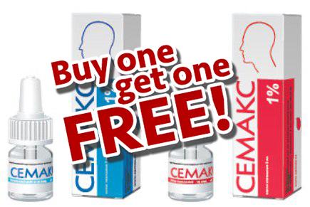 semax-buy1-get1-free.jpg