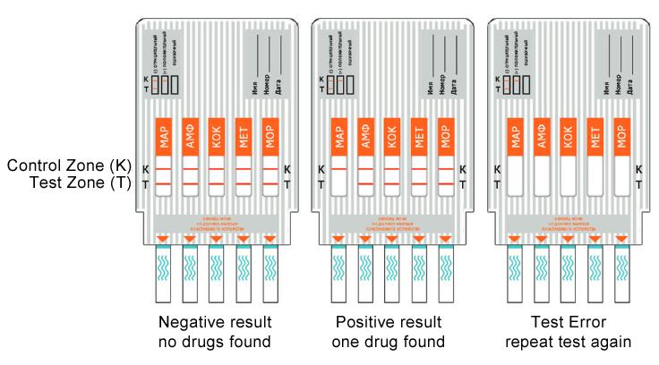 test-panel.jpg