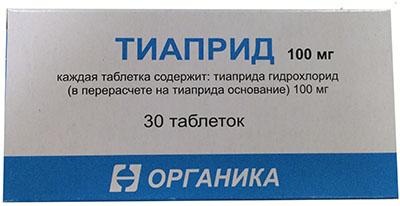 tiapride11.jpg