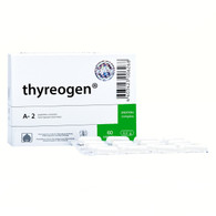 THYREOGEN® for thyroid, 60 caps/pack