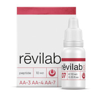 Revilab SL 07 for hematopoietic system, 10ml/vial