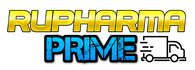 RUPHARMA PRIME (Unlimited Free Deliveries)