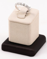 Diamond Ring, WGDRING0001, Weight: 0