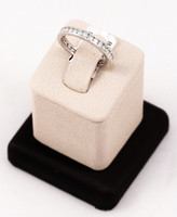 Diamond Ring, WGDRING0002, Weight: 0
