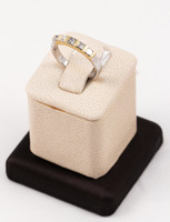 Diamond Ring, WGDRING0006, Weight: 0