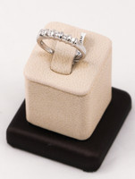 Diamond Ring, WGDRING0007, Weight: 0