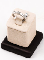 Diamond Ring, WGDRING0009, Weight: 0
