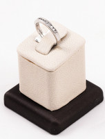 Diamond Ring, WGDRING0011, Weight: 0
