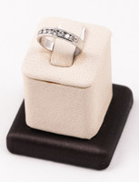 Diamond Ring, WGDRING0012, Weight: 0