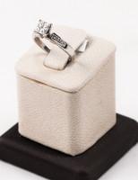 Diamond Ring, WGDRING0044, Weight: 0