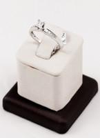 Diamond Ring, WGDRING0085, Weight: 0