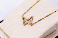 YELLOW GOLD PENDANT, 21K, Weight: 0g, YGPEND0054
