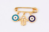 YELLOW GOLD PENDANT, 21K, Weight: 0g, YGPEND0144