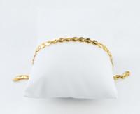 YELLOW GOLD BRACELET, 21K, Weight: 4.8g, YG21BRA0293
