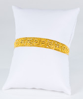 YELLOW GOLD BRACELET, 22K, Weight: 11.1g, YGBRAC333