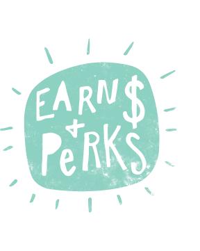 earnperks.png