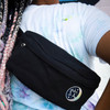 Zodiac Constellation Star Sign Fanny Packs Belt Bags Choice of Color & Constellation - Wildflower Co (3)