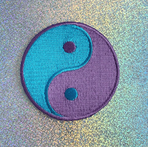 Yin_Yang_Patch_Blue_Purple_Cute_Patch_Iron_On_Patch_TR00408-MLT-OS_VSCO