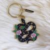 Serpent_Enamel_Keychain_Cute_Keychain_AC00212-MLT-OS_VSCO