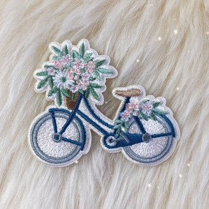 Bicycle_Patch_Cottagecore_Cute_Iron_On_Patch_TR00415-MLT-OS_VSCO_Gift