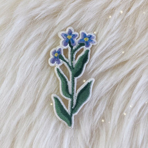 Forget_Me_Not_Flower_Patch_Wildflower_Cottagecore_Cute_Gift_Iron_On_Patch_TR00419-MLT-OS_VSCO