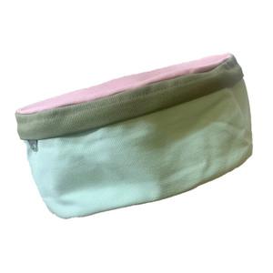 Fanny Pack - Pastel Colorblock
