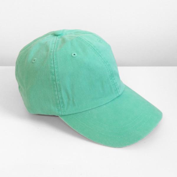 I m Really a Mermaid Embroidered Baseball Hat - Choose Color ... d40e1476064