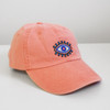 Evil Eye Embroidered Baseball Hat - Cap - Patch - Spiritual - Wildflower + Co.