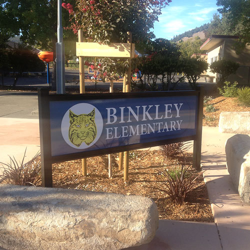 4ever-products-binkley-elem-sign-500x500px.jpg