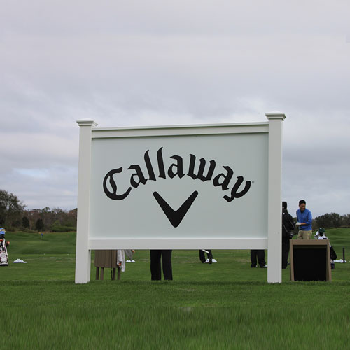 4ever-products-callaway-sign-500x500px.jpg