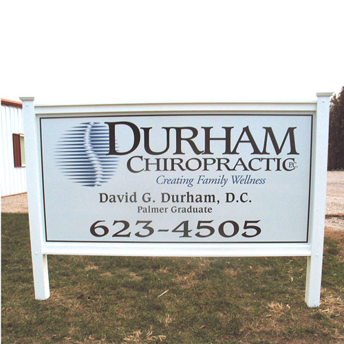 4ever-products-dunham-sign-500x500px.jpg