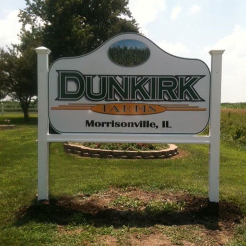 4ever-products-dunkirk-sign-500x500px-2.jpg