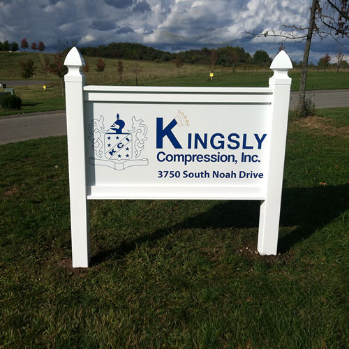 4ever-products-kingsley-sign-500x500px.jpg