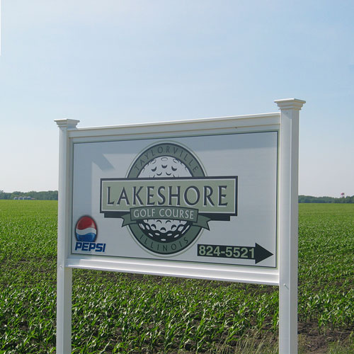 4ever-products-lakeshore-sign-500x500px.jpg