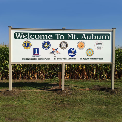 4ever-products-mt-auburn-sign-500x500px.jpg