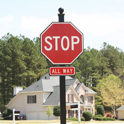 4ever-products-stop-all-way-sign-500x500px.jpg