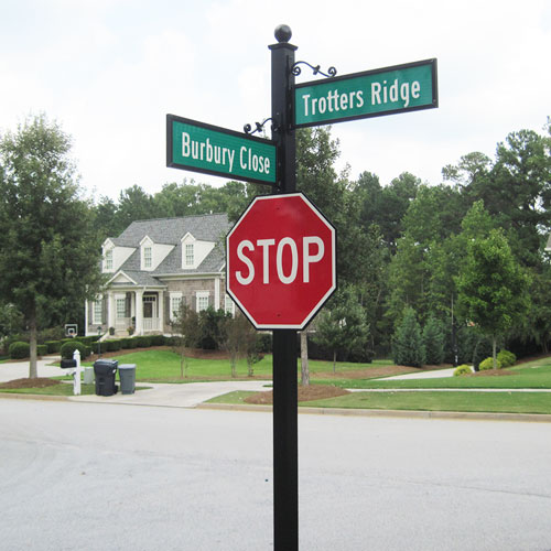 4ever-products-stop-street-sign-500x500px.jpg