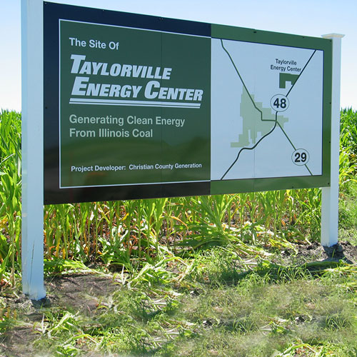 4ever-products-taylorville-sign-500x500px.jpg
