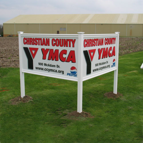 4ever-products-ymca-sign-500x500px.jpg